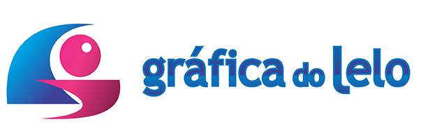 GRÁFICA DO LELO