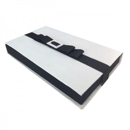 Kit Casamento caixa personalizada