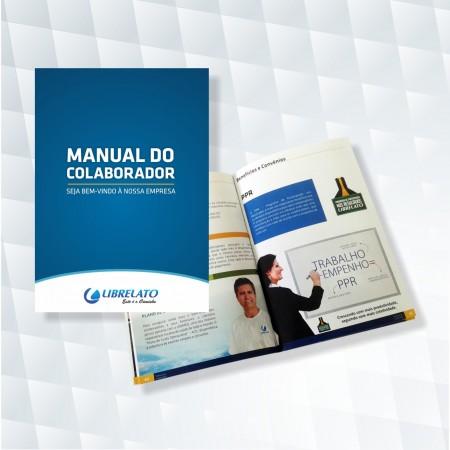manual colado