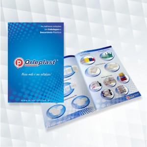 catalogo produtos 1