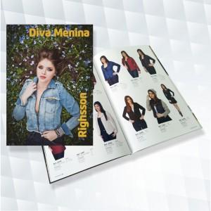 catalogo produtos 3